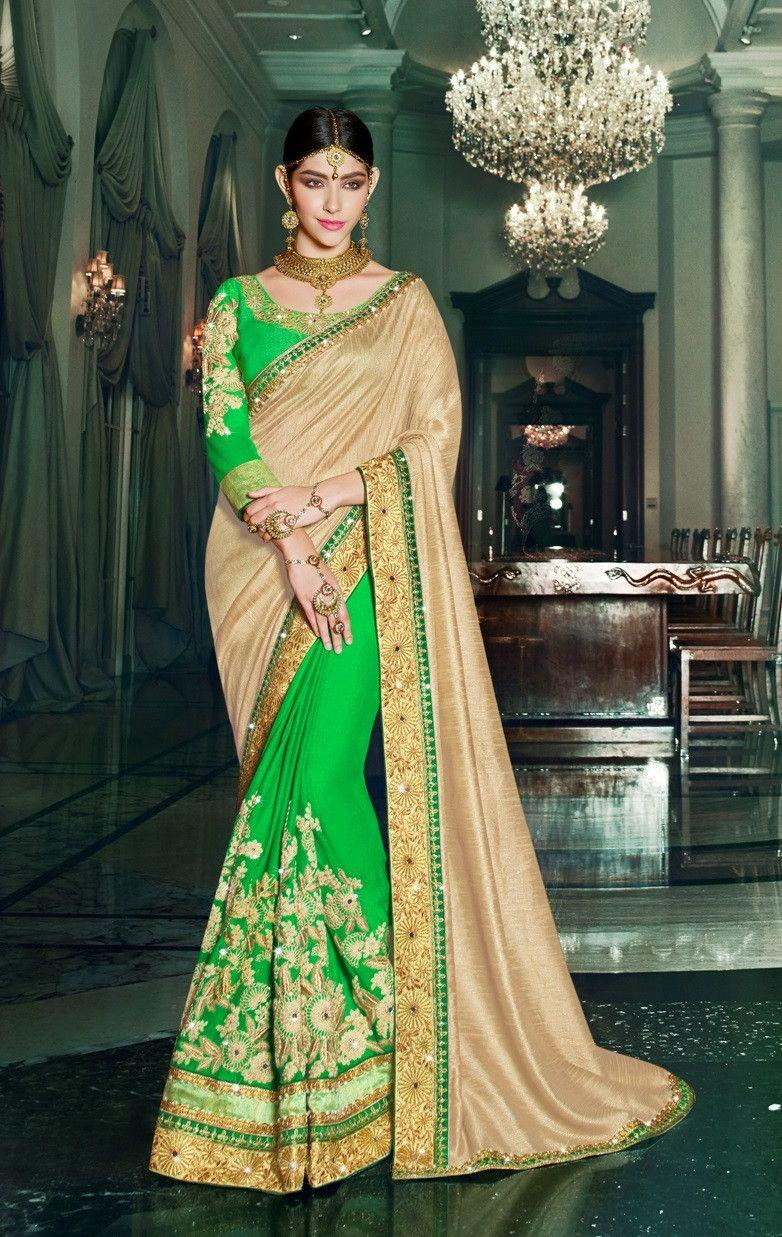 Ardhangini Saree Indian dresses Saree and Desi