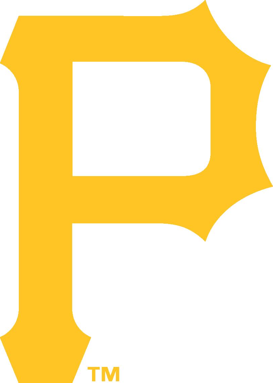 Pittsburgh Pirates Logo Png Image Pittsburgh Pirates Logo Pittsburgh Pirates Fantasy Football Humor