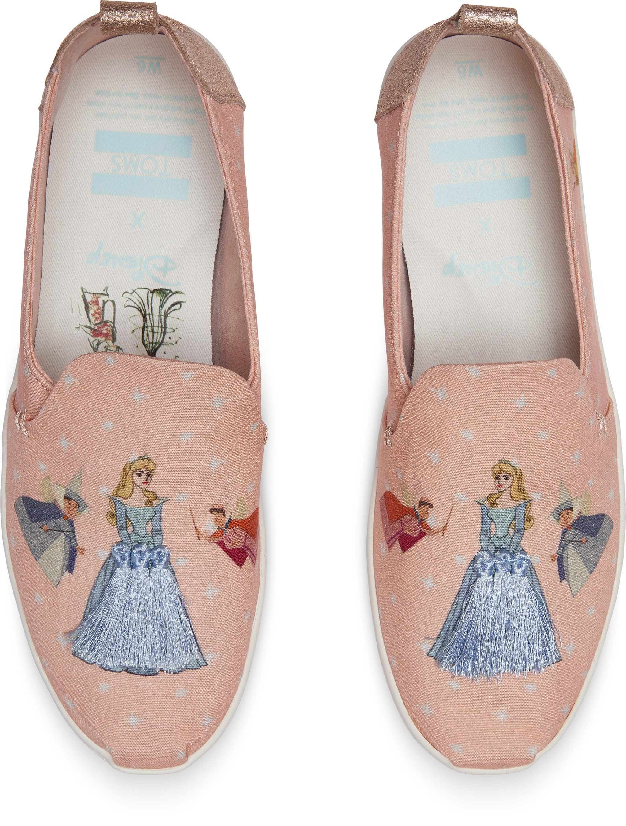 ff0d2508dbb If You re a Princess Who Loves Comfort