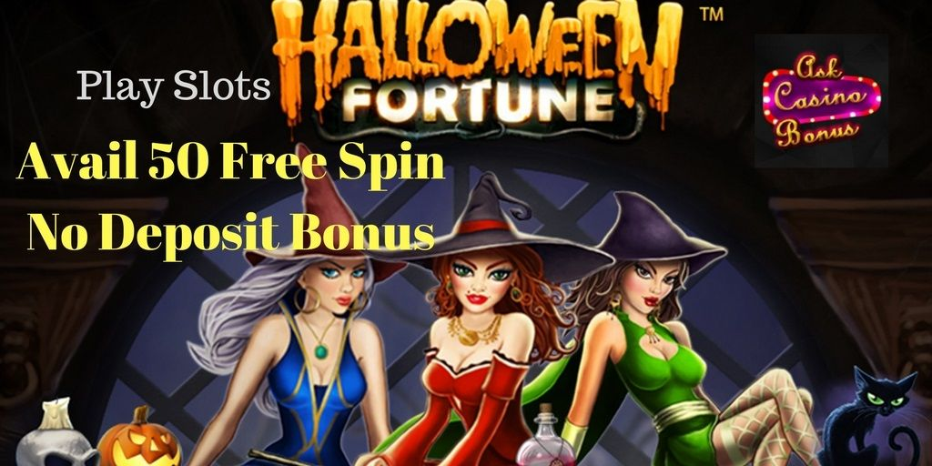 Online Games No Deposit Required
