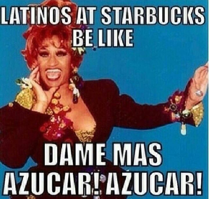 Pin By Monique Poyer On Cuban Food Cuban Humor Cubans Be Like Funny Spanish Memes