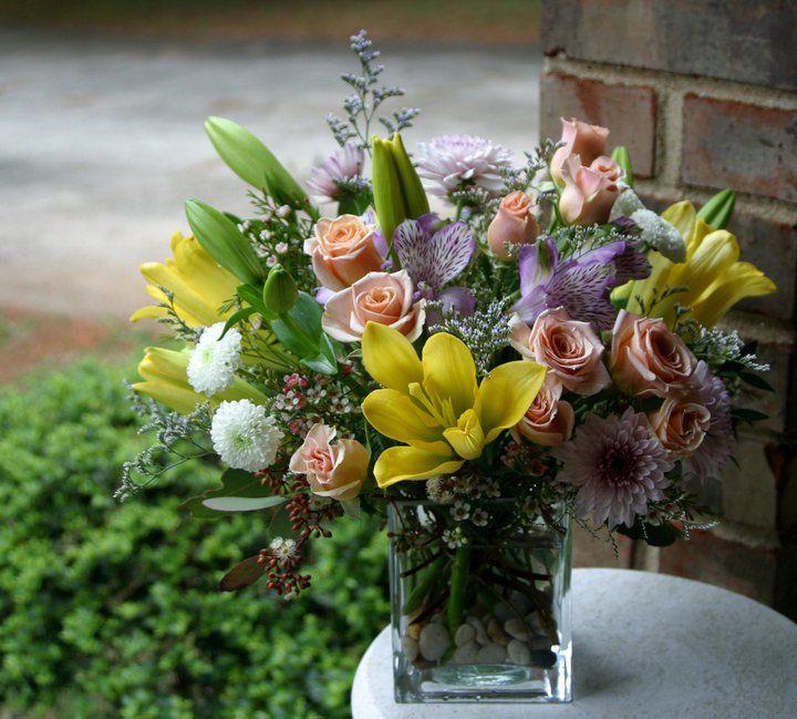 Buckhead flowers buckhead florist flower delivery