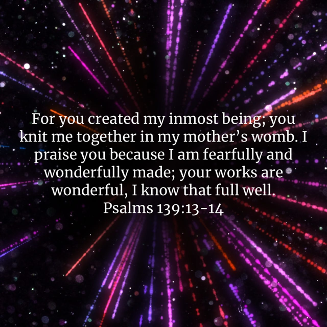 Pin by Drema on Christian Walk in 2020 | Bible apps, Psalms, Bible