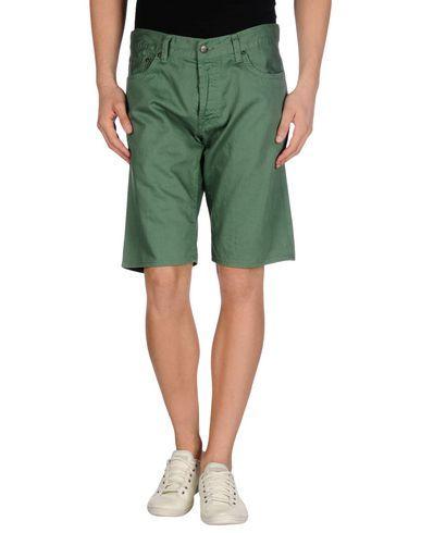 CARHARTT . #carhartt #cloth #top #pant #coat #jacket #short #beachwear