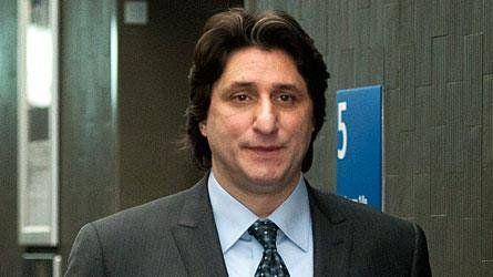 30 octobre 2008 Le comédien Tony Conte est accusé de trafic de cocaïne #police #justice https://t.co/3GspldF40d https://t.co/GzPZpeGPLA