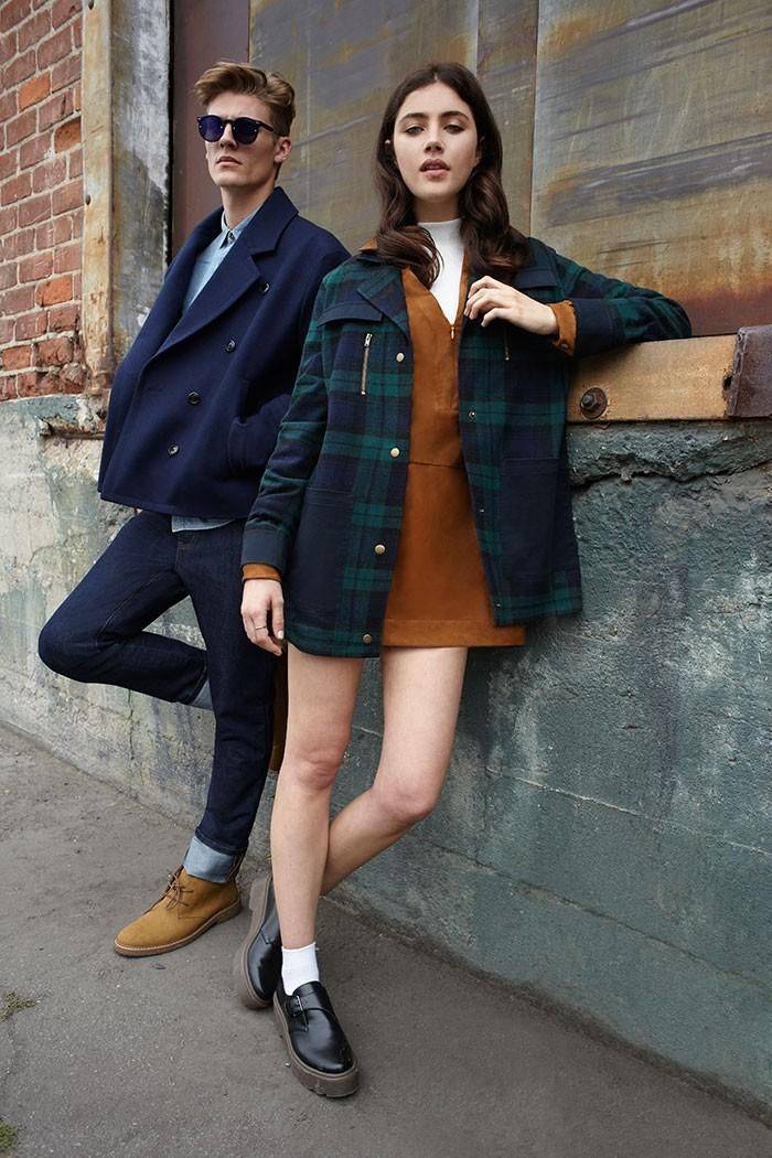 To acquire Fall 21 forever collection picture trends