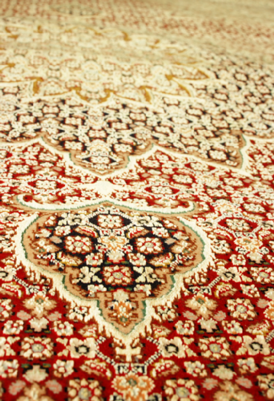 The Do S And Don Ts Of Oriental Rug Care Rugs Oriental Rug Oriental
