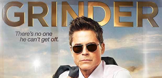 Click Here to Watch The Grinder Season 1 Episode 6 Online Right Now:  http://tvshowsrealm.com/watch-the-grinder-online.html  http://tvshowsrealm.com/watch-the-grinder-online.html   Click Here to Watch The Grinder Season 1 Episode 6 Online