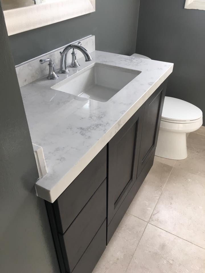 vanity picture download this with top countertop here bathroom quartz prefab countertops tops sink