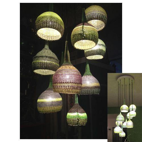 Decodel Styling En Decoratiebedrijf Utrecht Lampen In Verschillende Soorten En Maten Lampen Ontwerp Interieur Muren Schilderen