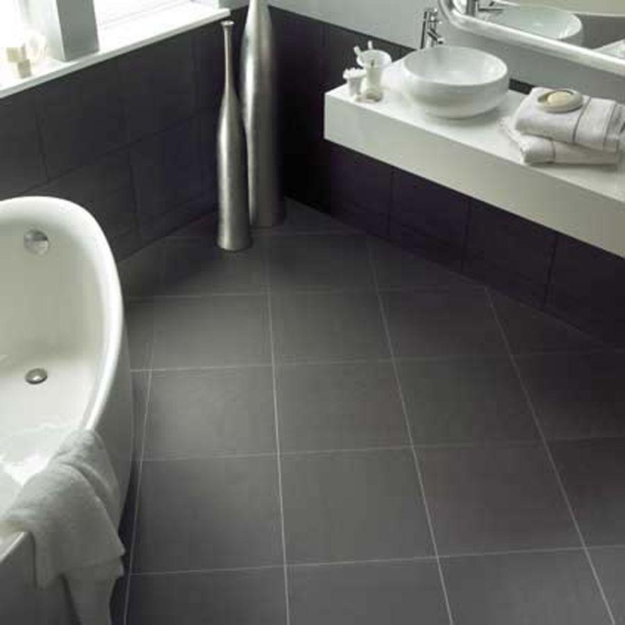 Bathroom floor tile ideas google search bathroom reno bathroom floor tile ideas google search doublecrazyfo Choice Image