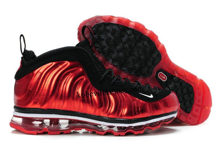 separation shoes 11f17 7bc1b super Hardaway shoes .cool basketball shoes .i want !!
