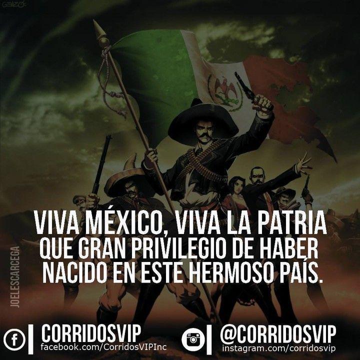 Que gran privilegio.!   ____________________ #teamcorridosvip #corridosvip #corridosybanda #corridos #quotes #regionalmexicano #frasesvip #promotion #promo #corridosgram