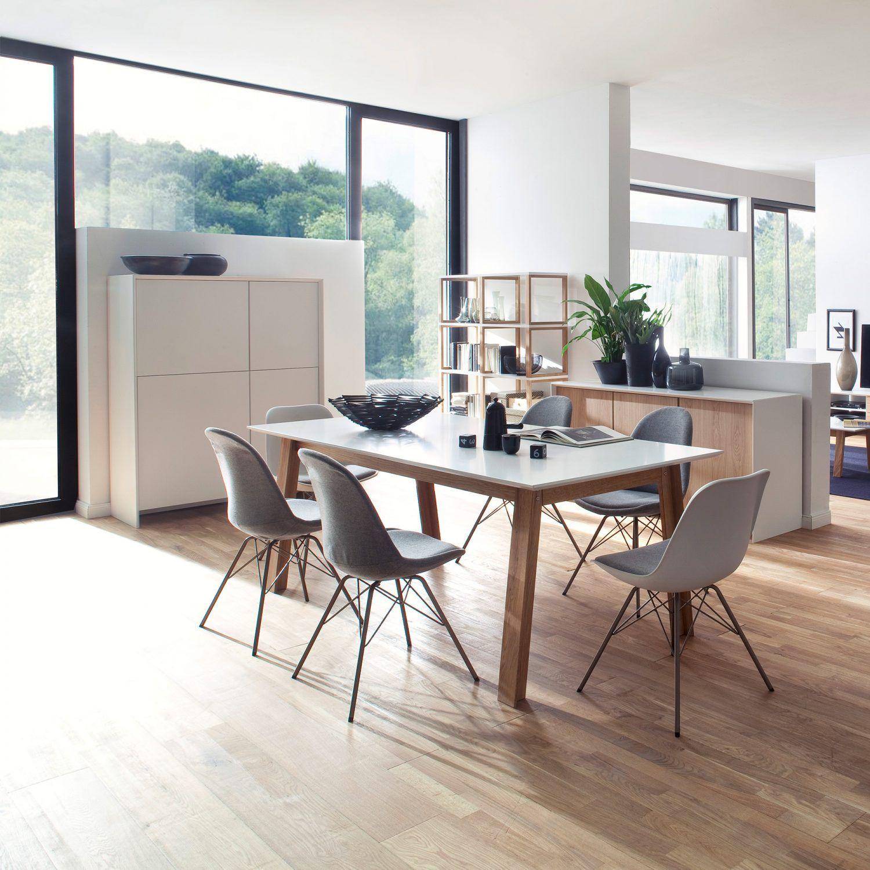 Charmant Benutzerdefinierte Küchentische Nj Fotos - Küchen Design ...