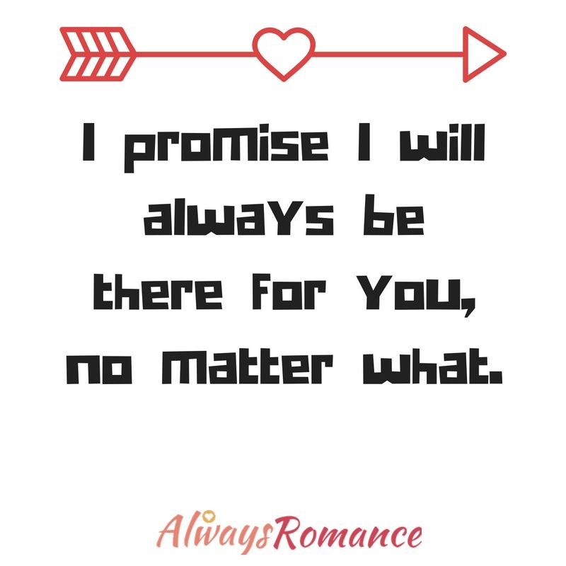 Pin By Always Romance On Romance Quotes Love Quotes Quotes