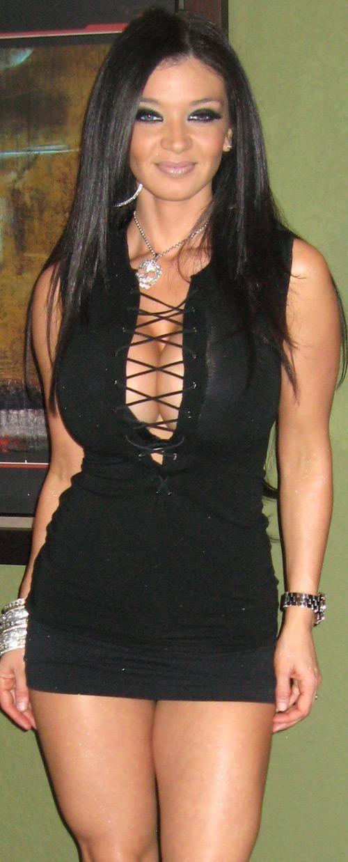 andrea cohen | busty mature | pinterest | sexy dresses, short long