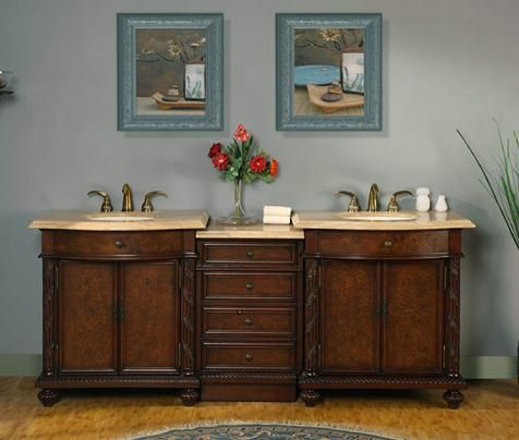 Top Ten Most Por Bathroom Vanity Brands