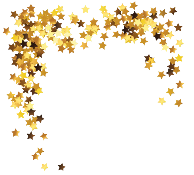 Post Anything From Anywhere Customize Everything And Find And Follow What You Love Create Your Own Star Background Clip Art Borders Overlays Transparent