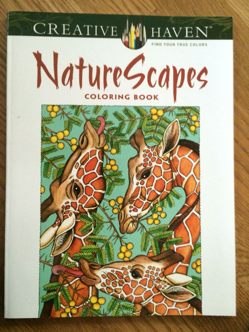 Coloring book I own | Coloring Books | Pinterest | Coloring books