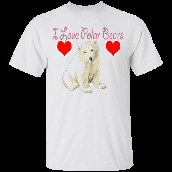 Hi everybody!   I love Polar Bears Shirt   https://zzztee.com/product/i-love-polar-bears-shirt/  #IlovePolarBearsShirt  #I #loveShirt #Polar #Bears #Shirt