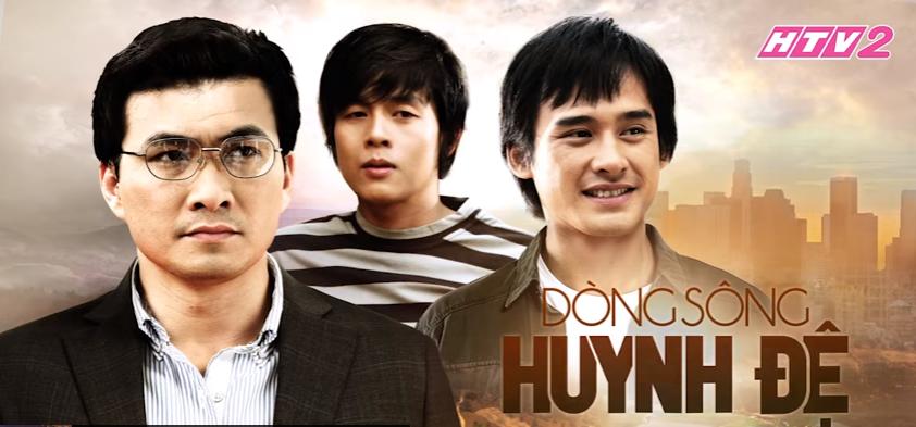 Phim Dong Song Huynh De