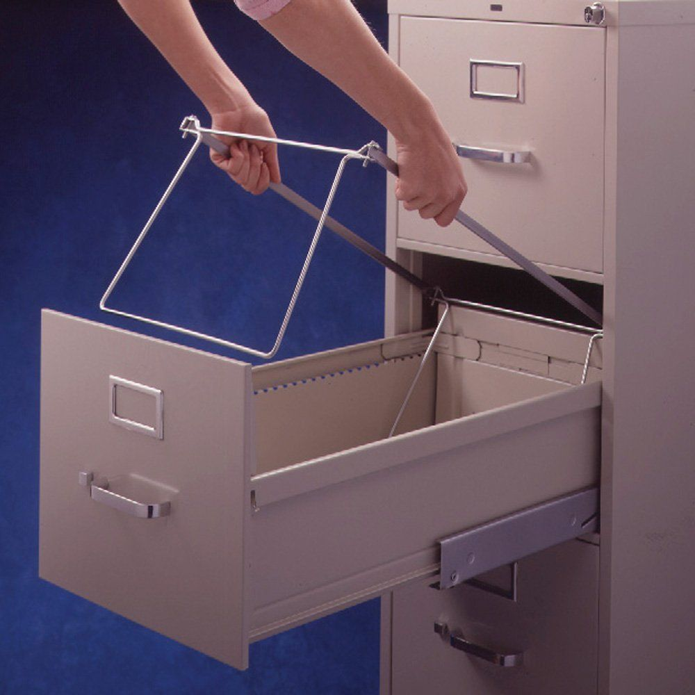 Filing Cabinet Insert File Cabinet Insert For Hanging Files Best Desk With File Cabinet