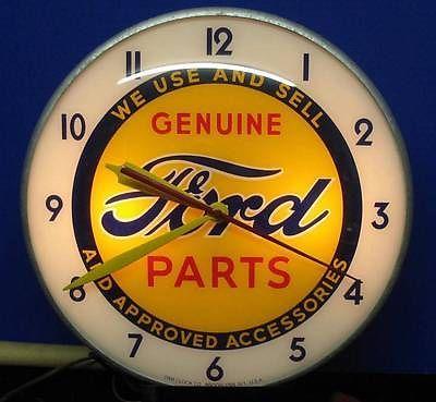 Joking Hazard Old Clocks Unique Clocks Classic Tractor