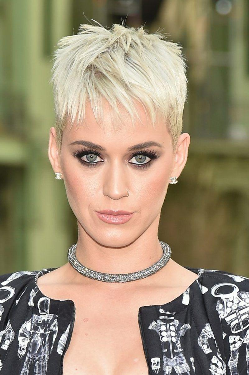 pics Alexandra Chando LEAKS. 2018-2019 celebrityes photos leaks!