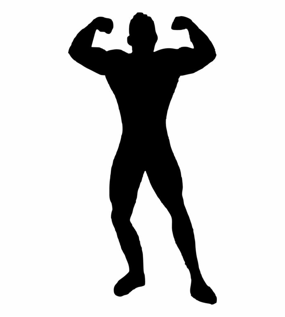 Free Image On Pixabay Silhouette Man Walking Tall Silhouette People Silhouette Man Silhouette