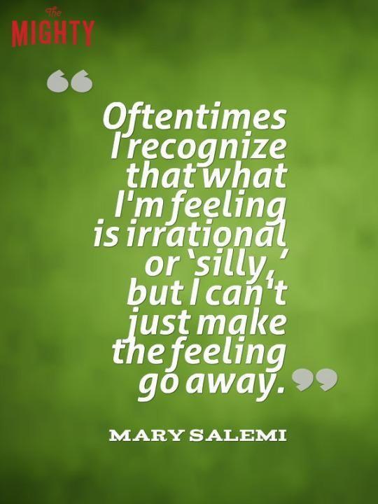 #depression #mental-health #mental-illness