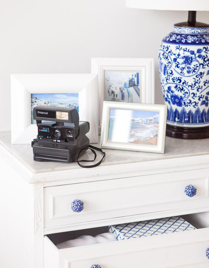 travel inspiration greece zarahome greece home and living pinterest deko. Black Bedroom Furniture Sets. Home Design Ideas