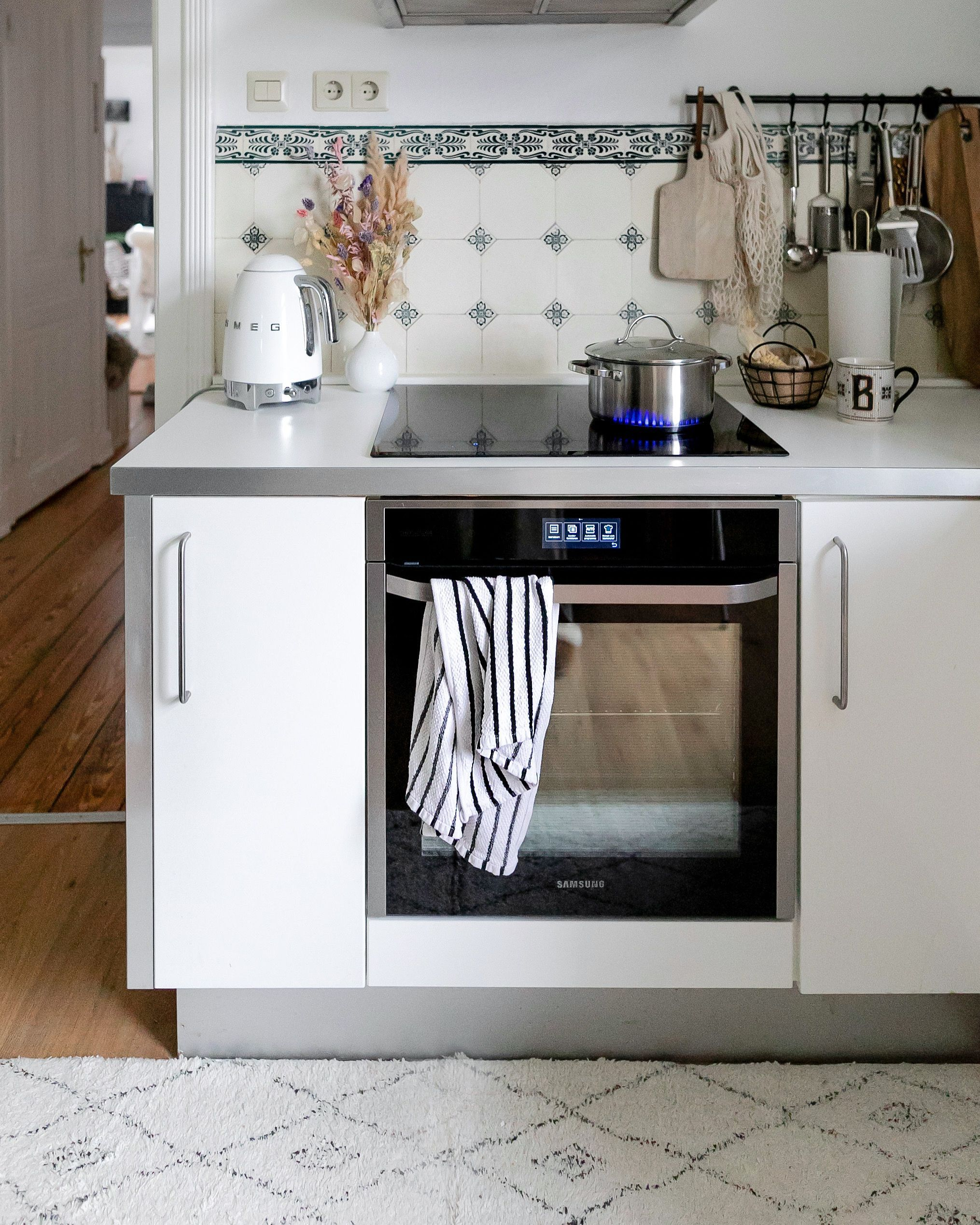 gallery kitchen design 2020 kitchen design kitchen