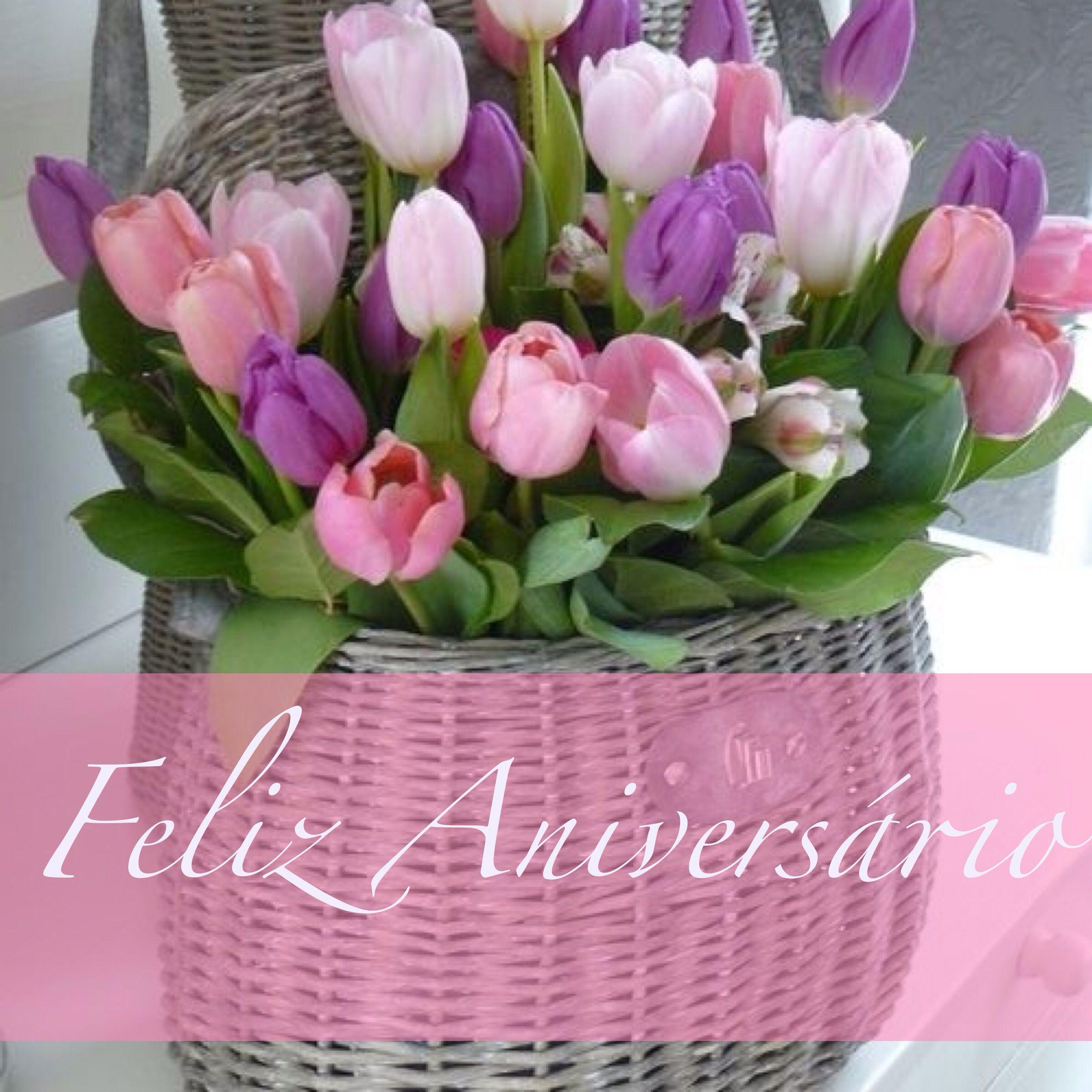 mensagem de aniversario para prima - feliz aniversário