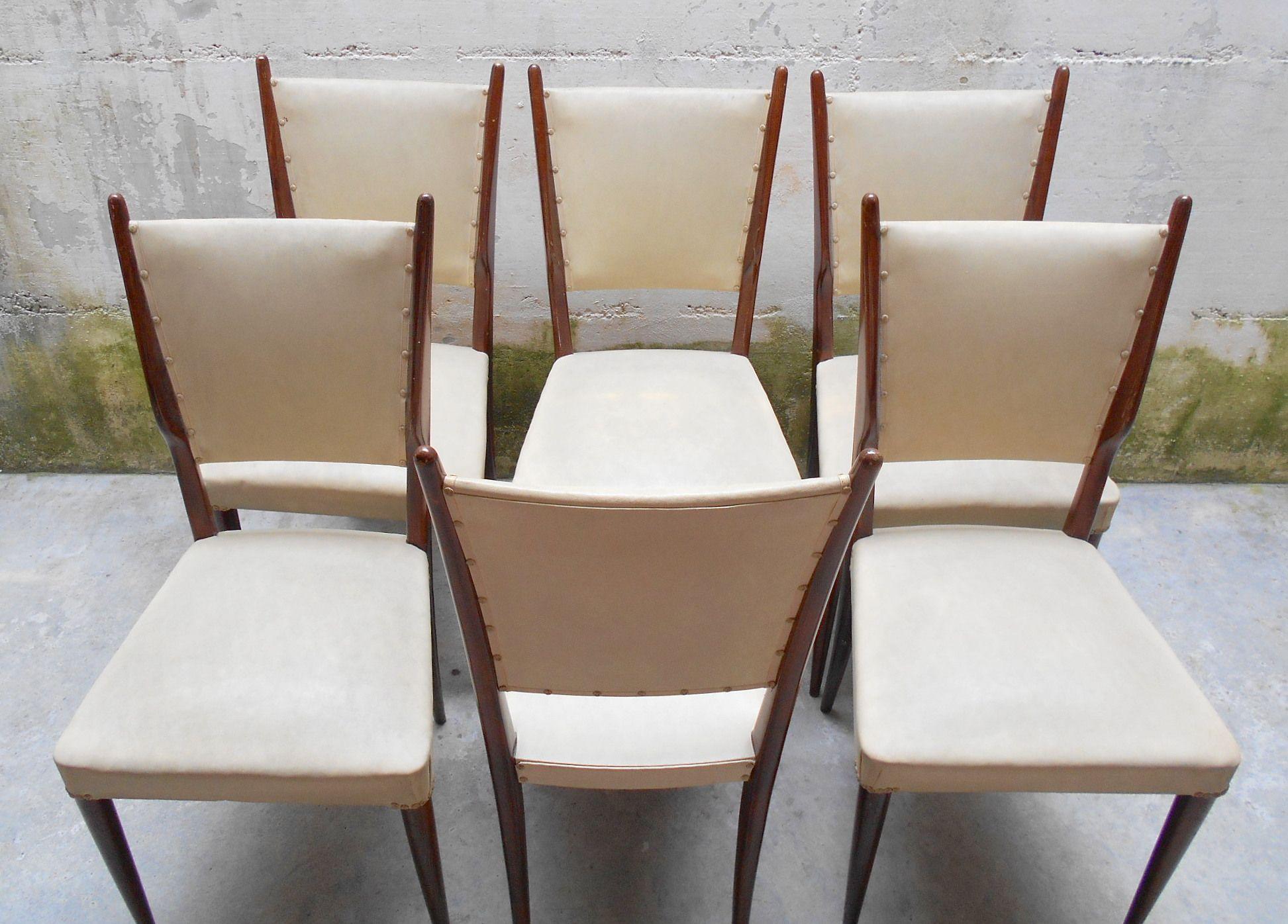 Ideal Sedie ~ Best sedie chairs images marcel breuer alvar