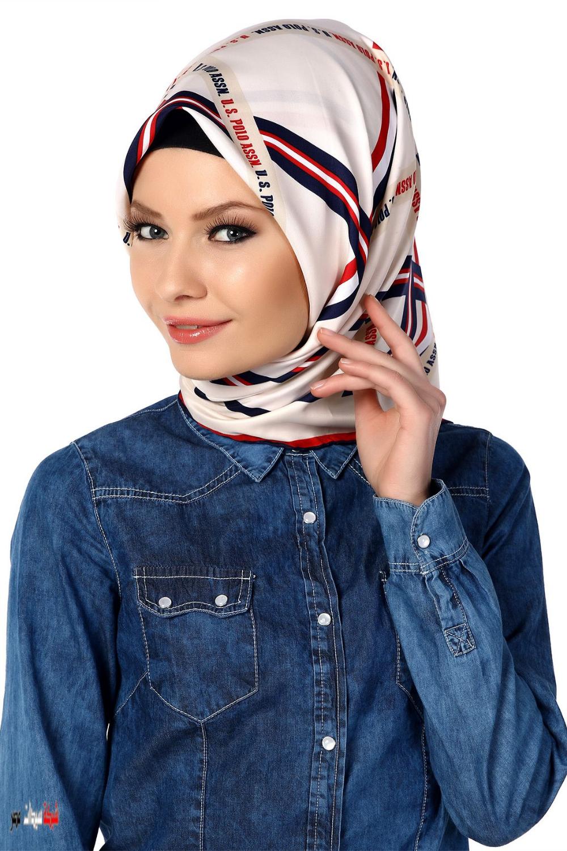 احدث لفات طرح للعرائس 2020 اجدد لفات طرح للعرايس فى الخطوبة لفات طرح تركي 2020 Forums Egyptladies O Fashion Lady Women
