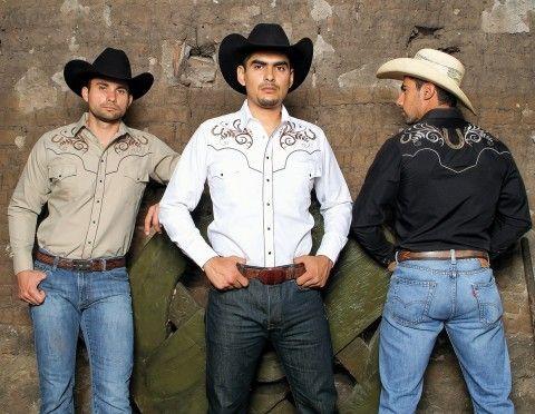 45c74b71a9 Renueva tu vestuario cowboy en Corbeto s Boots