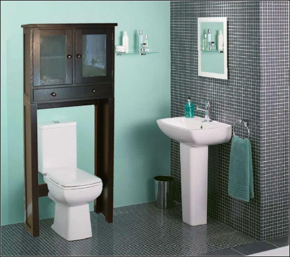 Bathroom Ideas Over Toilet Lowes Bathroom Cabinets Near