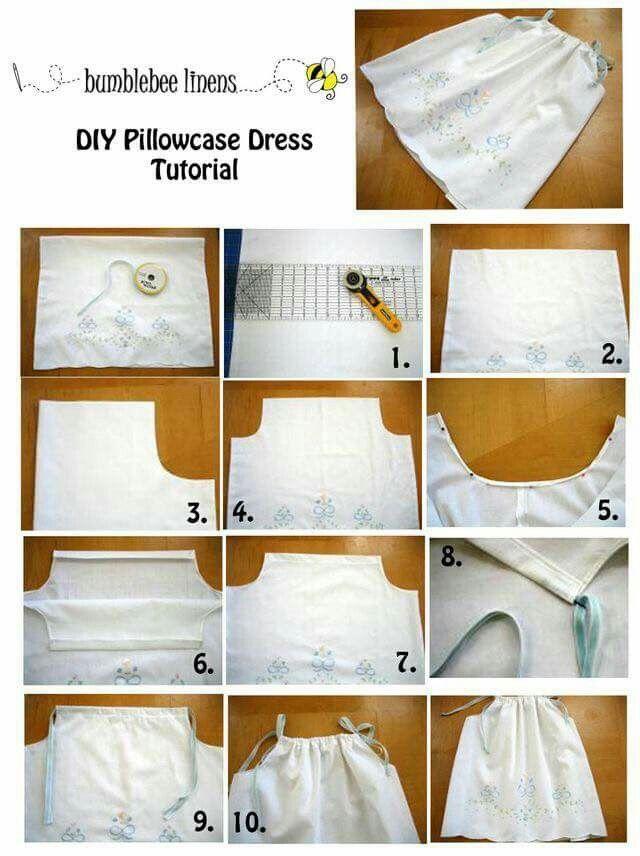 Pin de Tina Stella Ball en Dresses | Pinterest | Vestidos niña ...