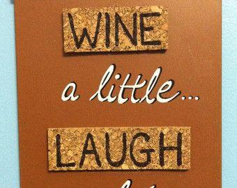 cute wine quotes