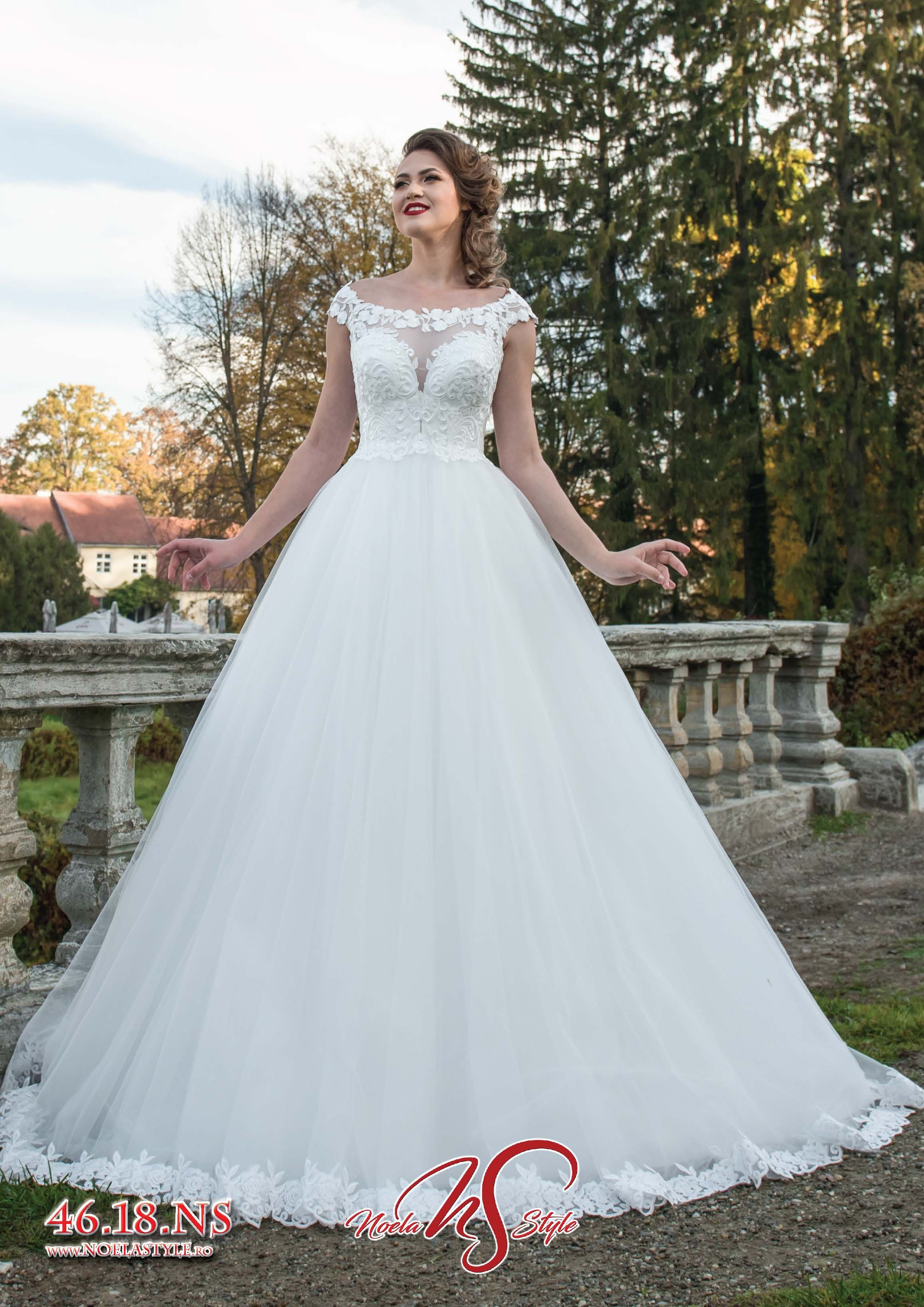 Pin by Darla Harris on weddings   Pinterest   Weddings