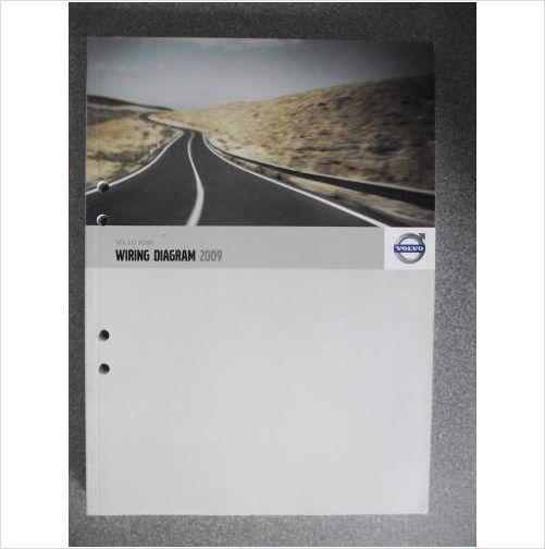 Volvo Xc90 Wiring Diagram Pdf