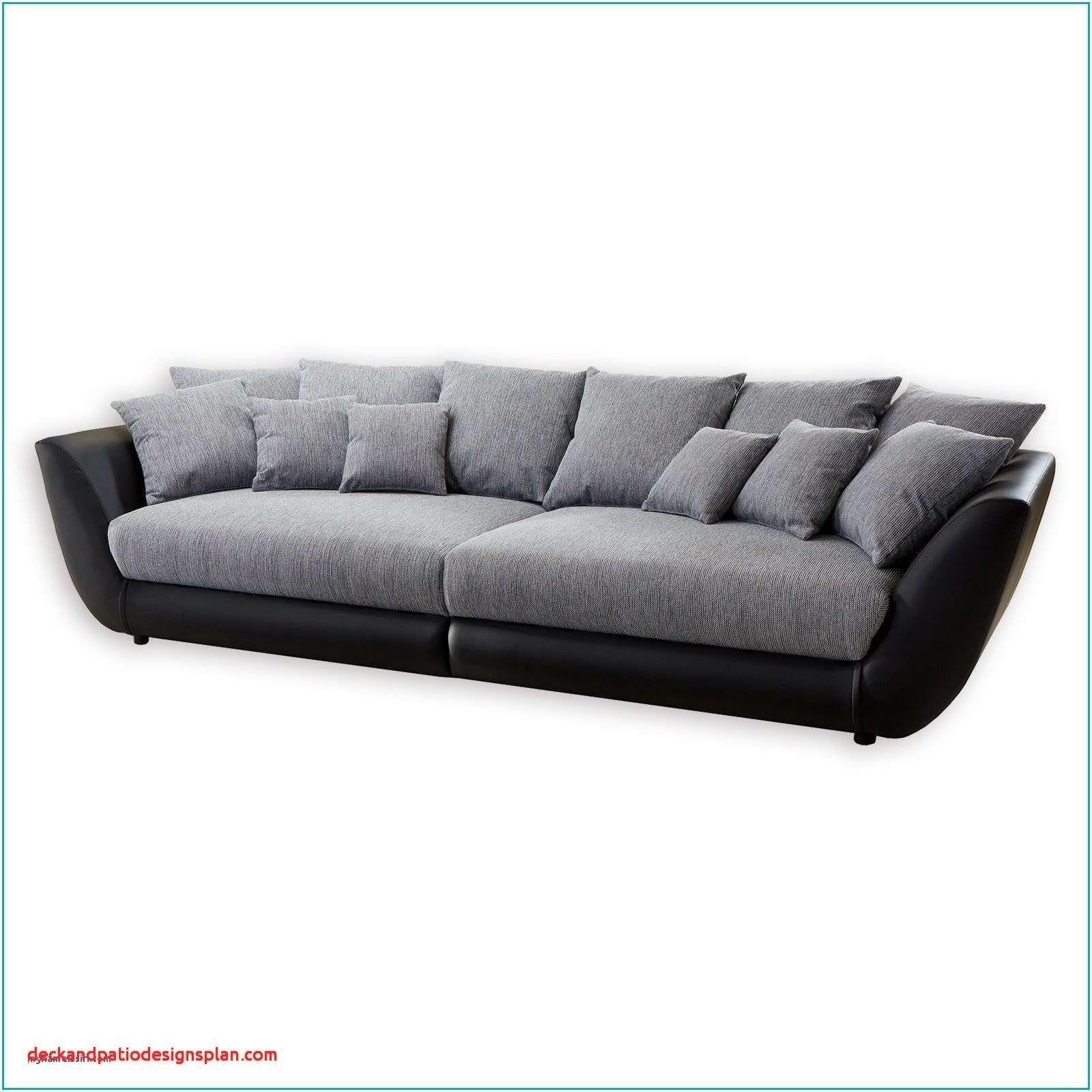 Wohnlandschaft L Form Gunstig Sofa Grau Schwarz In 2020 With
