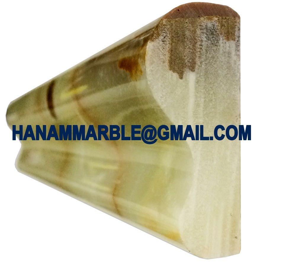 Pin By Spplmkt On Pakistan Onyx Marble Onyx Tile Beige Marble Green Onyx Tile