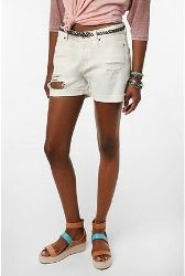 BDG Boyfriend Short   $54.00