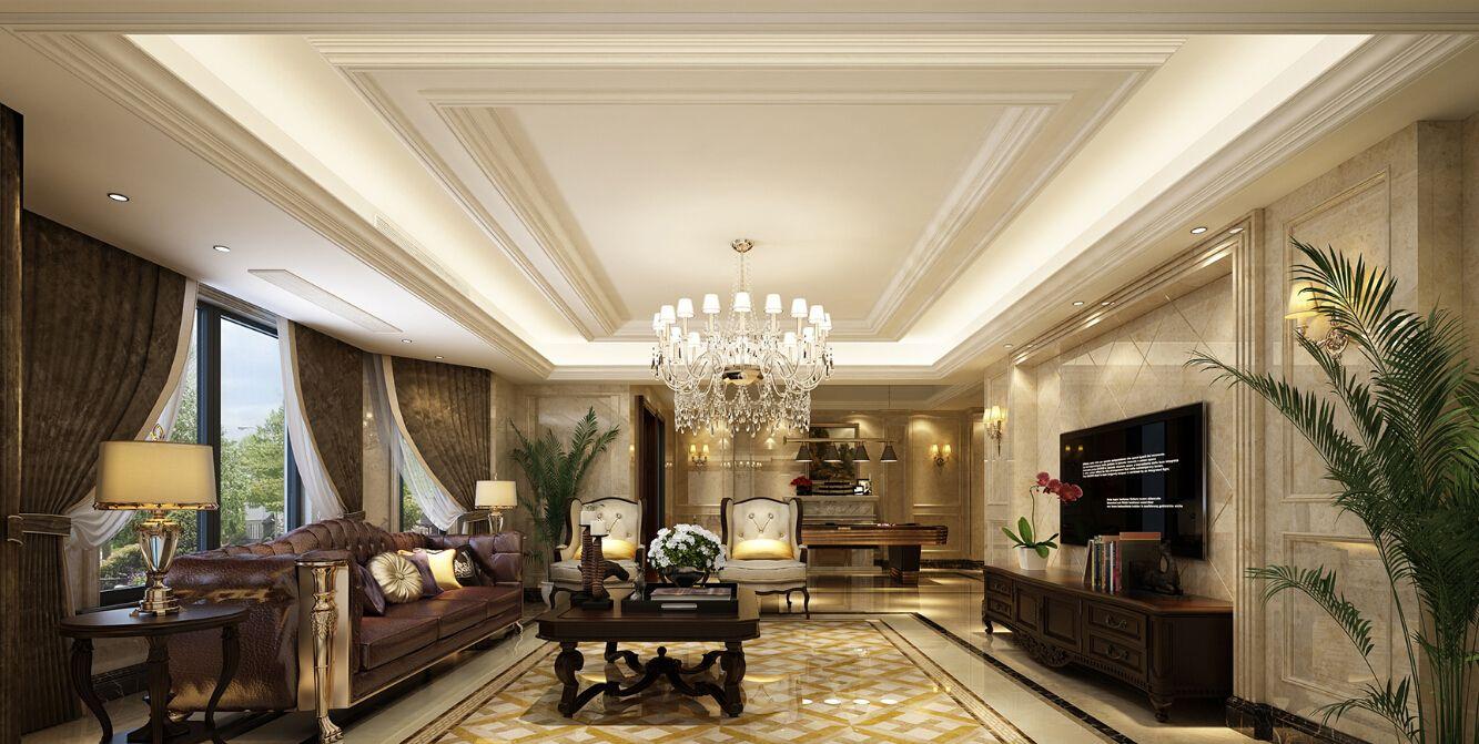 elegant luxury european style living room design home decor in rh pinterest com