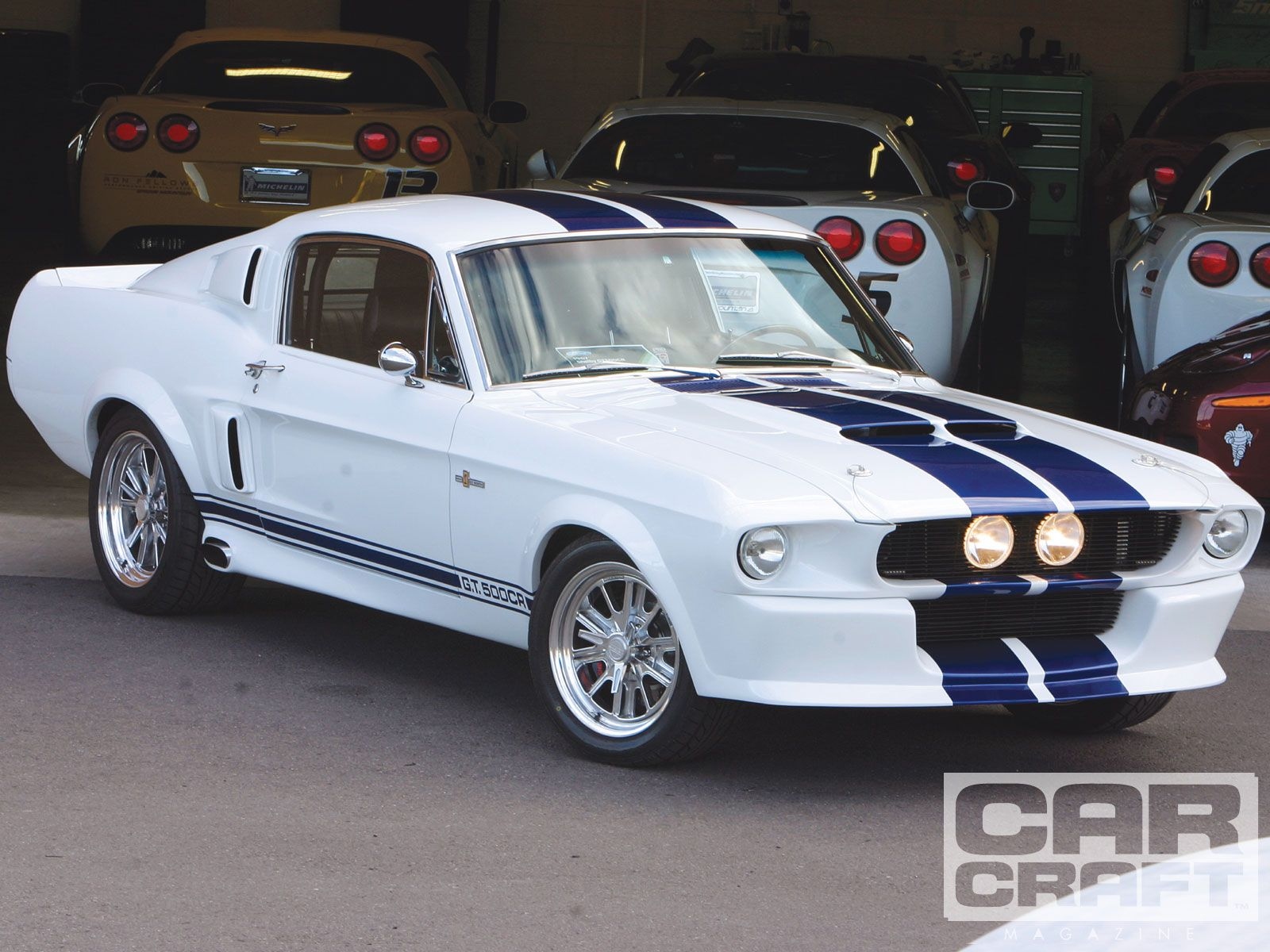 Ford mustang shelby gt500 1967 now this is a car
