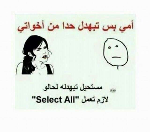 Pin By M A On Arabic Humor Some Funny Jokes Jokes Quotes Funny Words