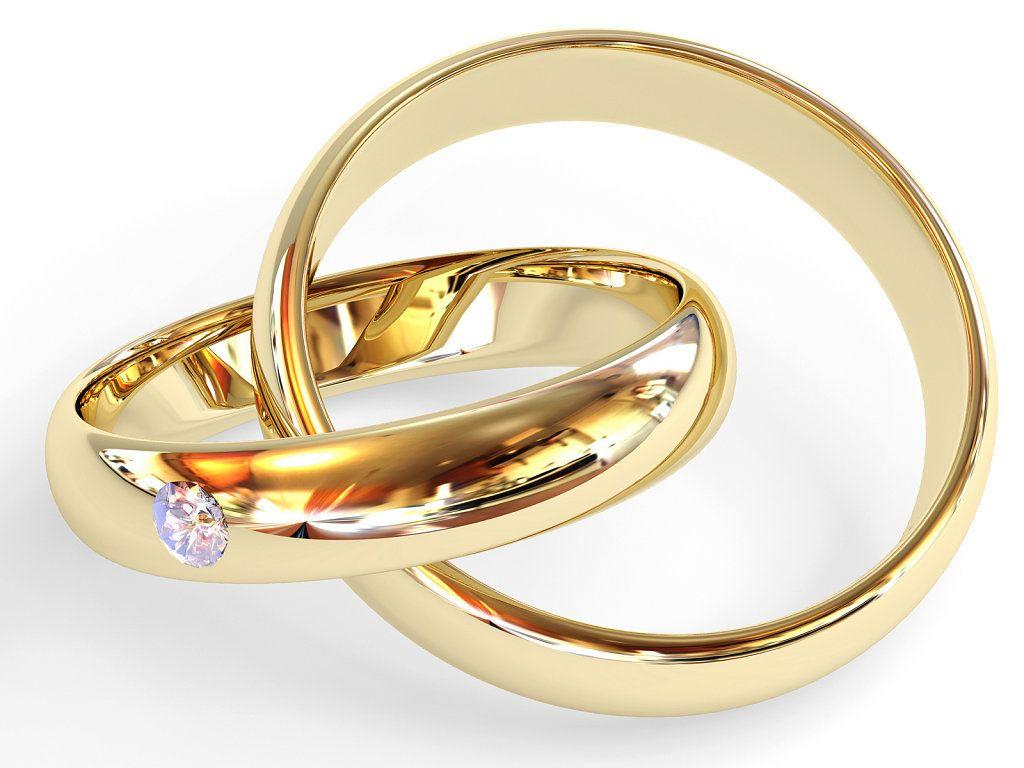 Обручальные кольца картинки на прозрачном фоне, открыток