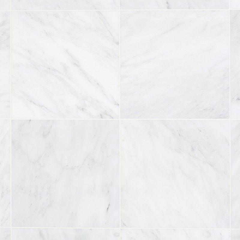 Brick Pattern Marble Floors Tile Floor Tile Bathroom Bathroom Floor Tiles