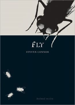 Fly - available on Dawsonera